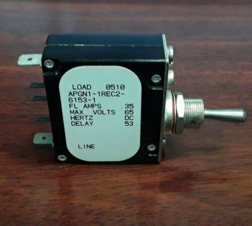 Switch Kohler 269397