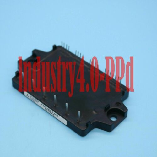 1PCS PM30RSF060 New Best Offer Power Module Best Price Quality Assurance