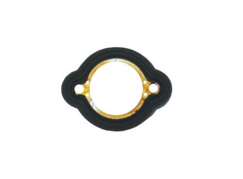 Water Inlet Gasket  CRP//AJUSA  01098500