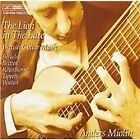 The Lion And The Lute: British Guitar Music (1999)