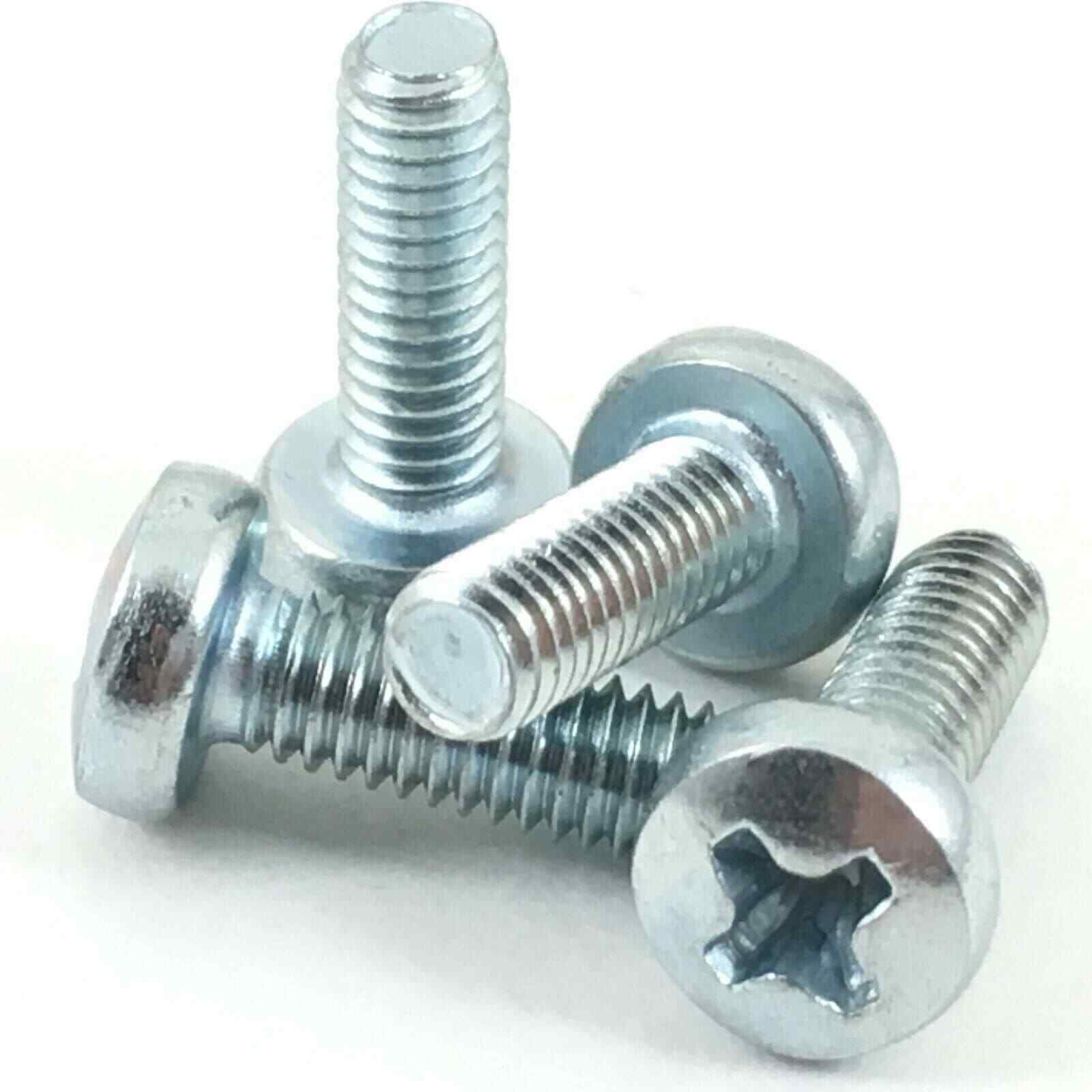 LG 42LV4400 LCD TV Base STAND SCREWS/<FAST SHIPPING/> SC001
