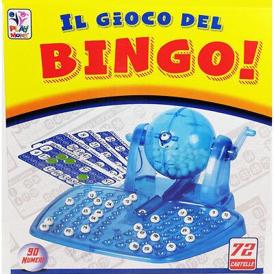 lotto spielen am feiertag mur online