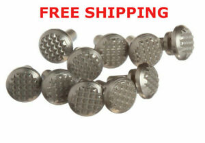 10-Pack-Volquartsen-Magazine-Follower-Buttons-for-MKII-MKIII-MK-IV-or-22-45