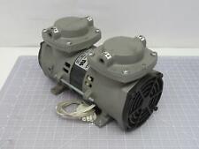 Thomas 2107ca20 608102b Compressor Vacuum Pump T171060