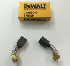DeWALT BRUSH N088403 / N398321 NEW DWP849 DWP849X MODELS