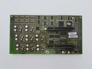 Commander-Connect-8-port-station-board-12-months-w-ty-Tax-invoice