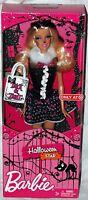 Mattel Barbie Halloween Star Toys