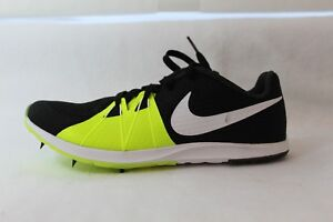 size 40 e9e04 2b9d8 Image is loading Nike-Zoom-Rival-XC-Cross-Country-Running-Spikes-