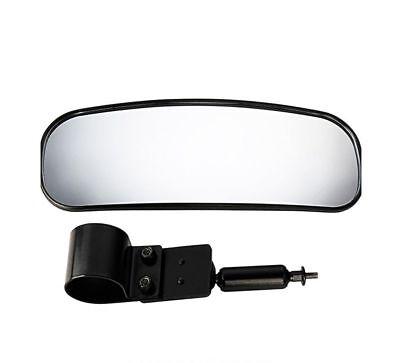 Polaris New OEM Ranger Rear View Mirror Kit 2879969 XP 900 570 ETX Crew Diesel