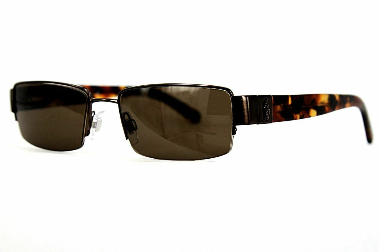Polo Polo Polo Sonnenbrille  Sunglasses POLO1106 9011 5217 140                306     | Einzigartig  594cef