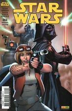 STAR WARS 4 VARIANT EDITION PANINI COMICS ETAT NEUF