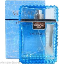 e13b086de05 item 2 Versace Man Eau Fraiche Deodorant Spray 3.4oz 100ml * New in Box  *Low Shipping * -Versace Man Eau Fraiche Deodorant Spray 3.4oz 100ml * New  in Box ...