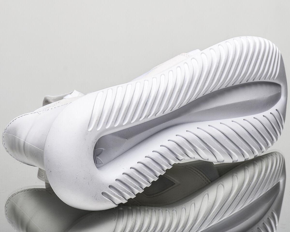Adidas Originals Turnschuhe WMNS Tubular Defiant Damens lifestyle Turnschuhe Originals NEW Weiß S75250 eb85bf