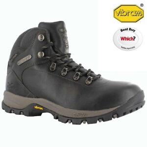 Ladies tec Walking 6 Boots 5 Uk Hiking Hi Sizes Ultra Wpi Altitude 4w7TYnIY