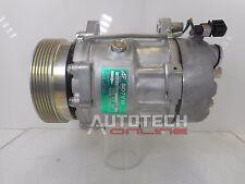 Klimakompressor FORD Galaxy - SEAT Alhambra - VW Golf - VAG - 1H0820803D