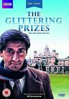 The Glittering Prizes Complete Series DVD 3 Discs 2014 Tom Conti &