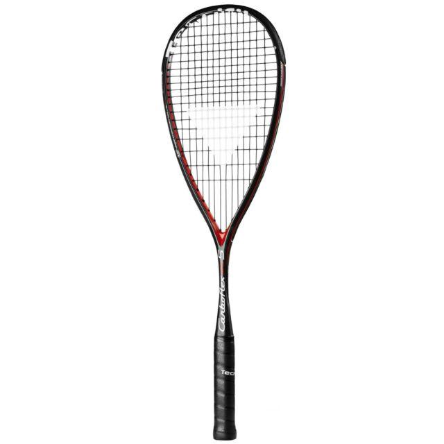 SALE Squash günstig online kaufen