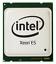 thumbnail 5 - Intel Xeon E5-2640 SR0KR 2.5 - 3.0 GHz, 15MB, 6 Core, Socket LGA2011, 95W CPU