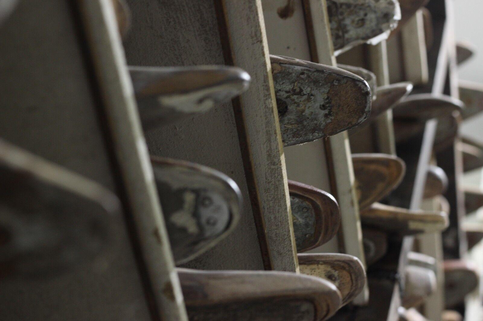 Men Bespoke Bespoke Bespoke Handmade Genuine Tan Leather Oxford Brogue Toe Cap Derby schuhe c6a55c