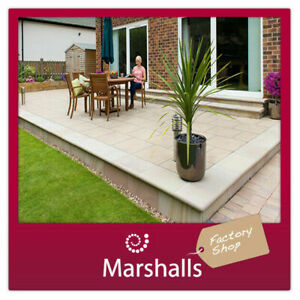 ARRENTO-VITRIFIED-NATURAL-MARSHALLS-PAVING-SLABS-VARIOUS-COLOURS
