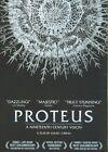 Proteus 0720229913416 DVD Region 1 P H