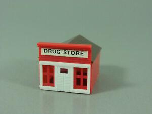 Terre-Onkel-Jo-S-Drug-Store