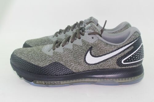 Nike Running Uomo All 2 Comfort 5 Size Khaki Low Out Zoom 8 Fq1wWrFZ6
