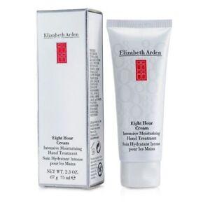 Elizabeth-Arden-Eight-Hour-Cream-Intensive-Moisturizing-Hand-Treatment-75ml