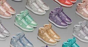 nike chaussures femmes air jordan 1