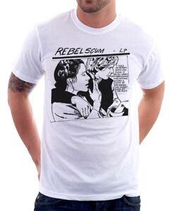 Han-Solo-Rebel-Scum-LP-Leia-white-STAR-WARS-inspired-printed-t-shirt-FN9363