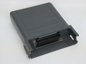 PC-Engine-Backup-Booster-II-PI-AD8-0101