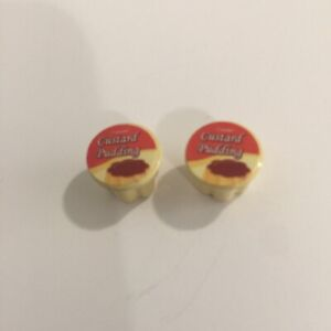 Sylvanian-Families-Calico-Critters-Supermarket-Replacement-Custard-Puddings