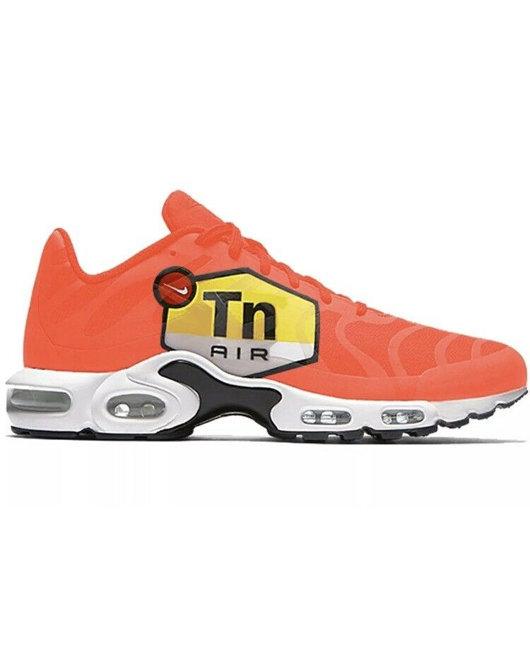 Nike Air TrainersTaille Max Plus Ns Gpx TrainersTaille Air 8 EU 42.5 c483ce