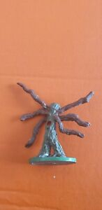 TSR-KAMPFULT-tree-Dungeons-Dragons-Metal-Miniature-1983-AD-amp-D-Ent-Treant-Greyhawk