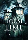 House at The End of Time - DVD Region 1