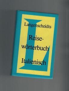 Langenscheidts-Reisewoerterbuch-Italienisch-1968