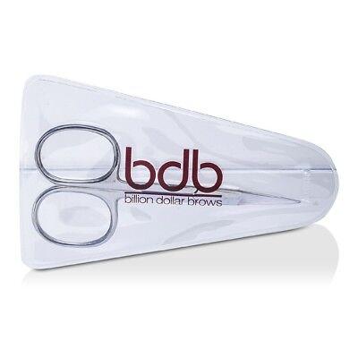 Billion Dollar Brows Scissors Accessories