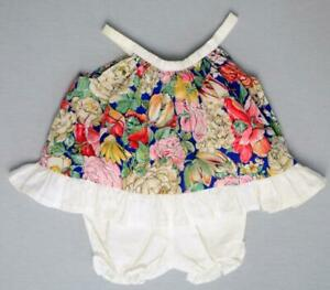 VTG-Tropical-Ruffle-Open-Back-Pinafore-with-Bloomers-Outfit-12-18-months