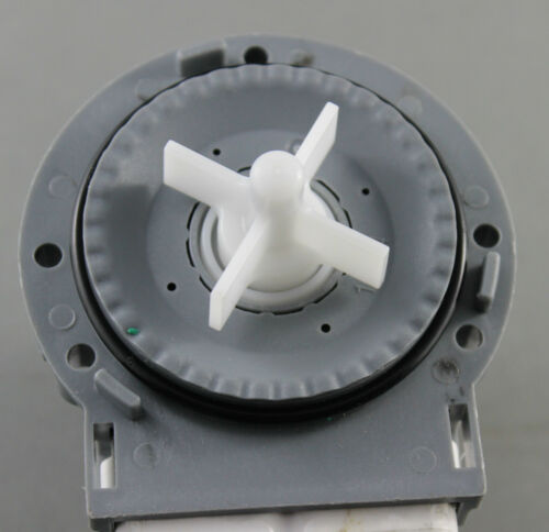 EMILIA  Dishwasher Water Drain Pump MotoR only EDW61SS EDW62SS