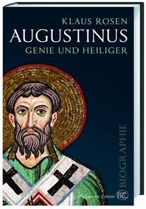 Augustinus-Klaus-Rosen-2017-deutsch-NEU