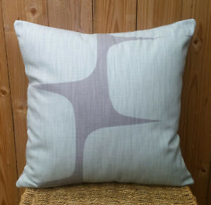 John Lewis Retro Scandinavian Cushion