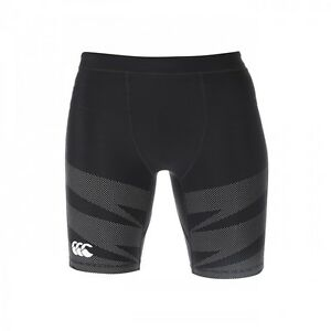 Image is loading CANTERBURY-MENS-TCR-CONTROL-COMPRESSION-SHORTS-SIZES-S-M-L- 9da07f14552b