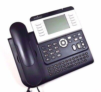Vendita Professionale Alcatel 4039-octophon Open 151 T-octophon Open 151 Sistema Telefono Top!-