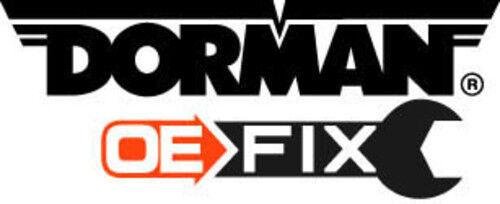 Key Fob Dorman 99134