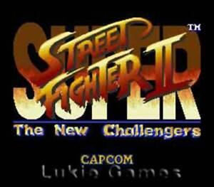 Super-Street-Fighter-II-SNES-Super-Nintendo-Game