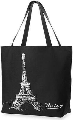Einkaufstasche EKO - Tasche mit Aufdruck Shopperbag Damentasche Motiv - Dämon