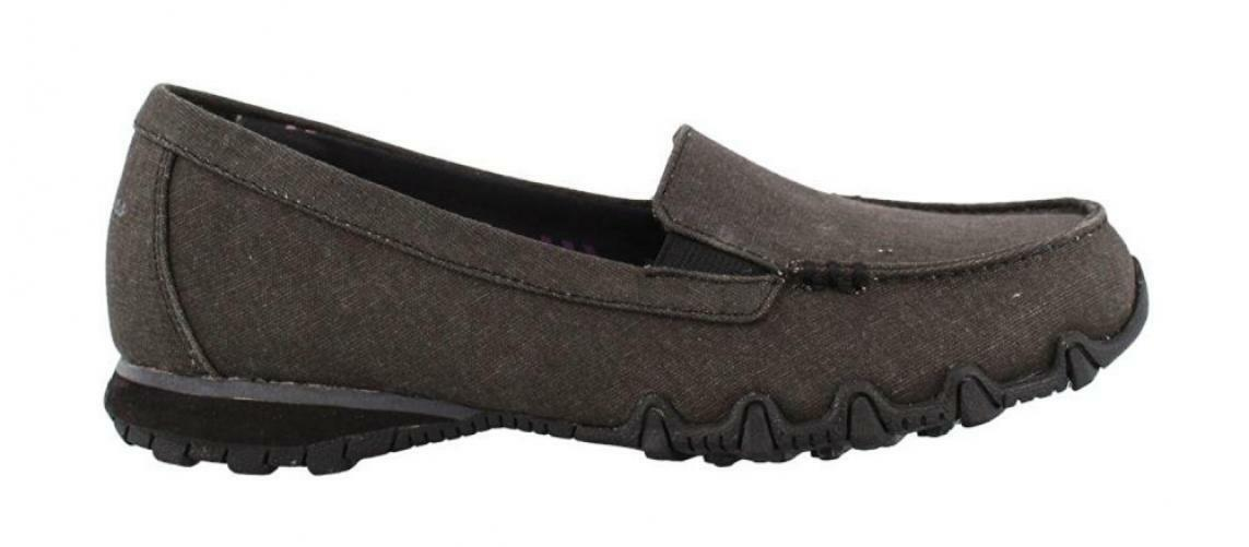 Skechers Relaxed Fit  Bikers - hyphen