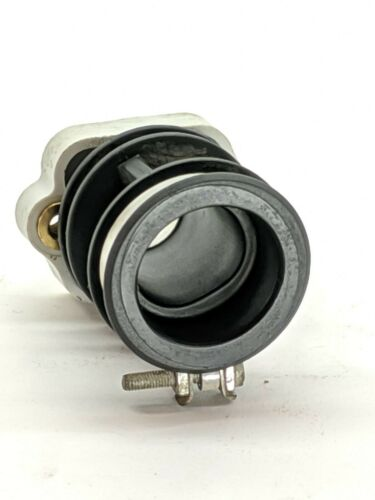 Stihl BR600 Backpack Blower Intake Manifold Boot OEM 4282 141 2200