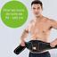 miniature 4 - Beurer EM 37 Ceinture abdominale, Entraînement abdominal EMS, Electrostimulatio