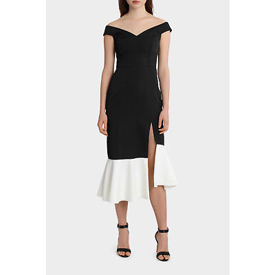NEW Nicola Finetti Penelope Dress Assorted
